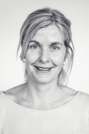 mientje-portret